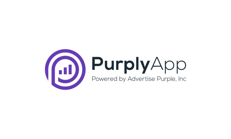 Introducing Purply App, a SaaS Product By Advertise Purple