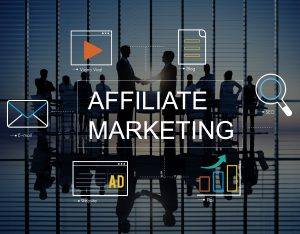 What Are the Fundamentals of Affiliate Marketing?