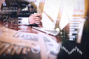 Purply Feature Spotlight: KPI Reports