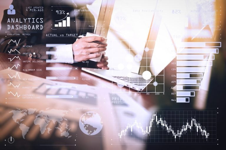 Key Performance Indicators, KPI Reports, Purply, Importance of KPIs