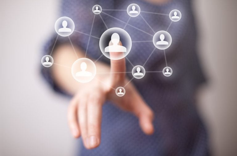 Why Affiliate Networks Matter