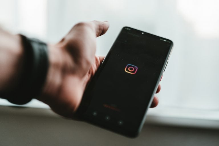 Instagram's Launch of Affiliate Marketing for Influencers